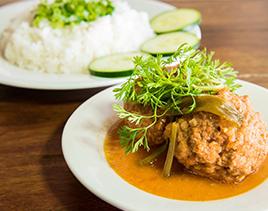 dai nam vietnamese restaurant - com xiu mai