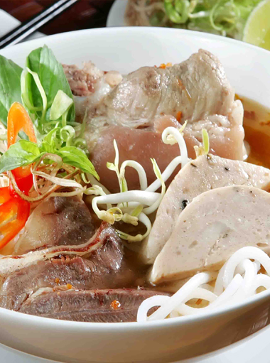 dai nam vietnamese restaurant - house favorites - dac biet