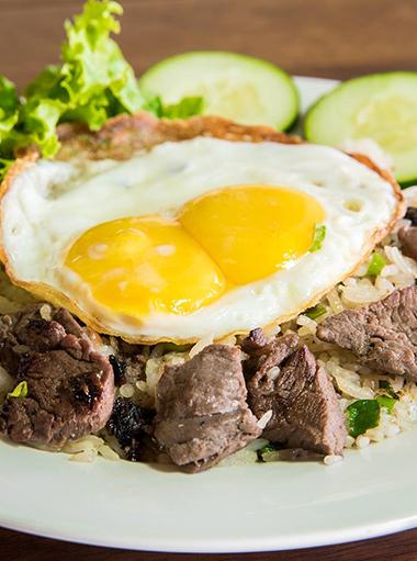 dai nam vietnamese restaurant - rice com